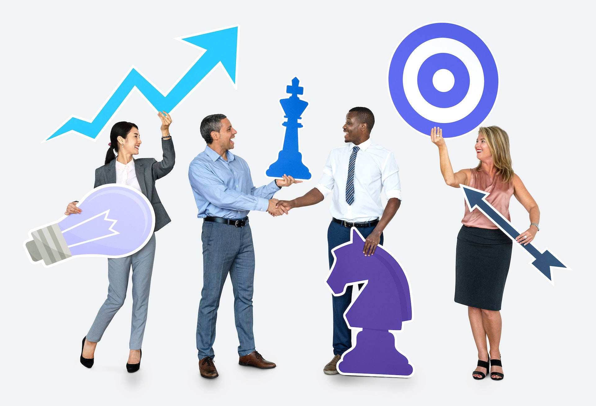 How to Prepare for Rapid Company Growth