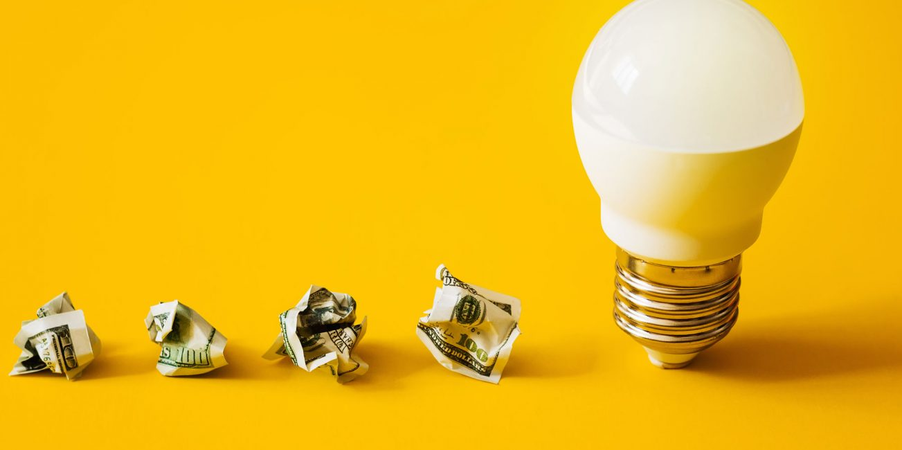 Small Business Ideas That Require Zero Investment