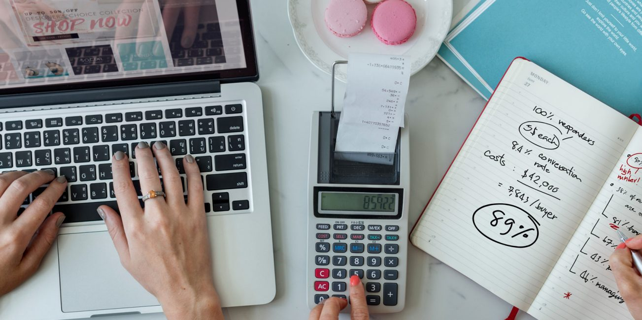 How to Create a Business Startup Budget