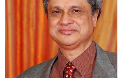 Arun Singhal Enrichmentors