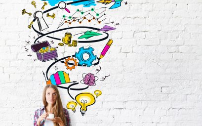 Types of Entrepreneurship: Meaning and Importance